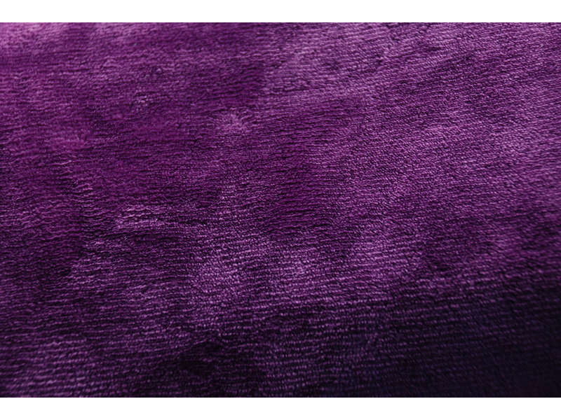 Awesome Tapis Violet Et Blanc Ideas - House Design ...