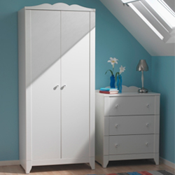 Armoire Commode Ikea Idees De Decoration Interieure French Decor