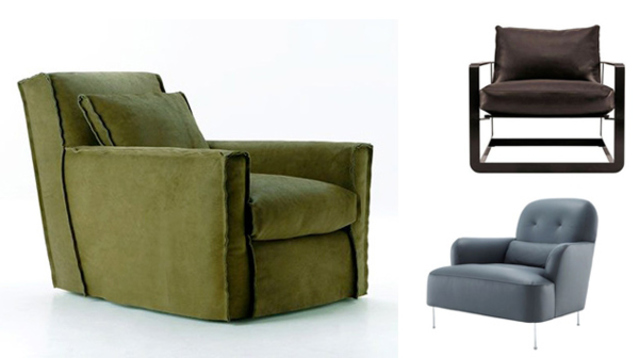 Best Les Fauteuils Les Plus Confortables Pictures - House Design ...