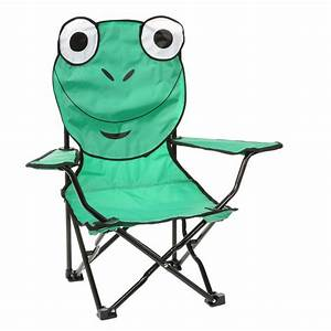 fauteuil grenouille