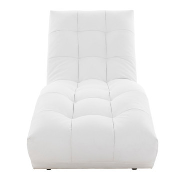 fauteuil relax fly - Fly Fauteuil Relax
