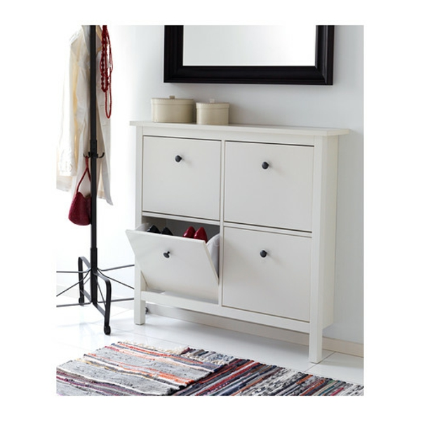 Meuble A Chaussures Ikea Idees De Decoration Interieure French Decor