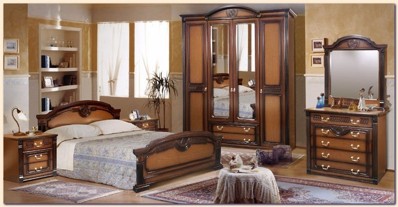 Meuble Chambre Moderne. Affordable Lingyin Meubles Chambre Moderne ...