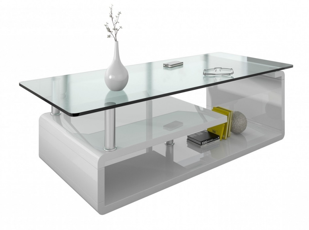 table basse verre pas cher id es de d coration int rieure french decor. Black Bedroom Furniture Sets. Home Design Ideas