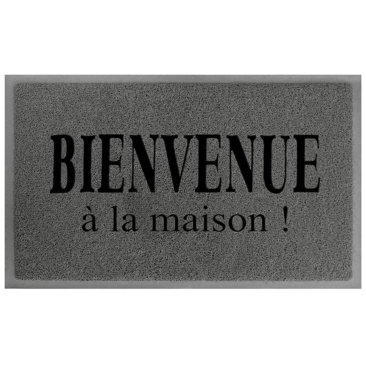 tapis int rieur maison id es de d coration int rieure french decor. Black Bedroom Furniture Sets. Home Design Ideas