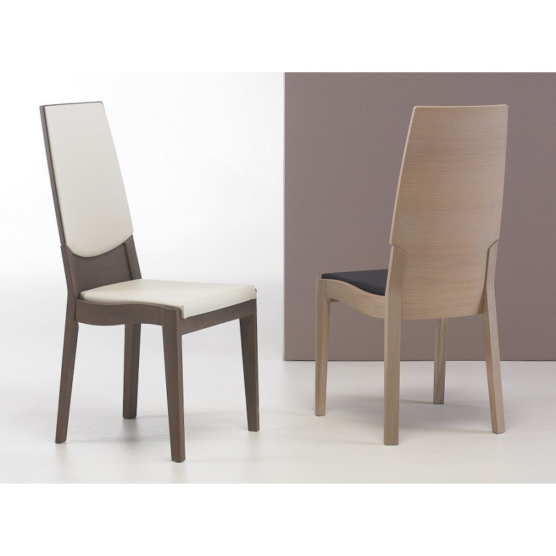 Chaise Moderne Pour Salle A Manger
