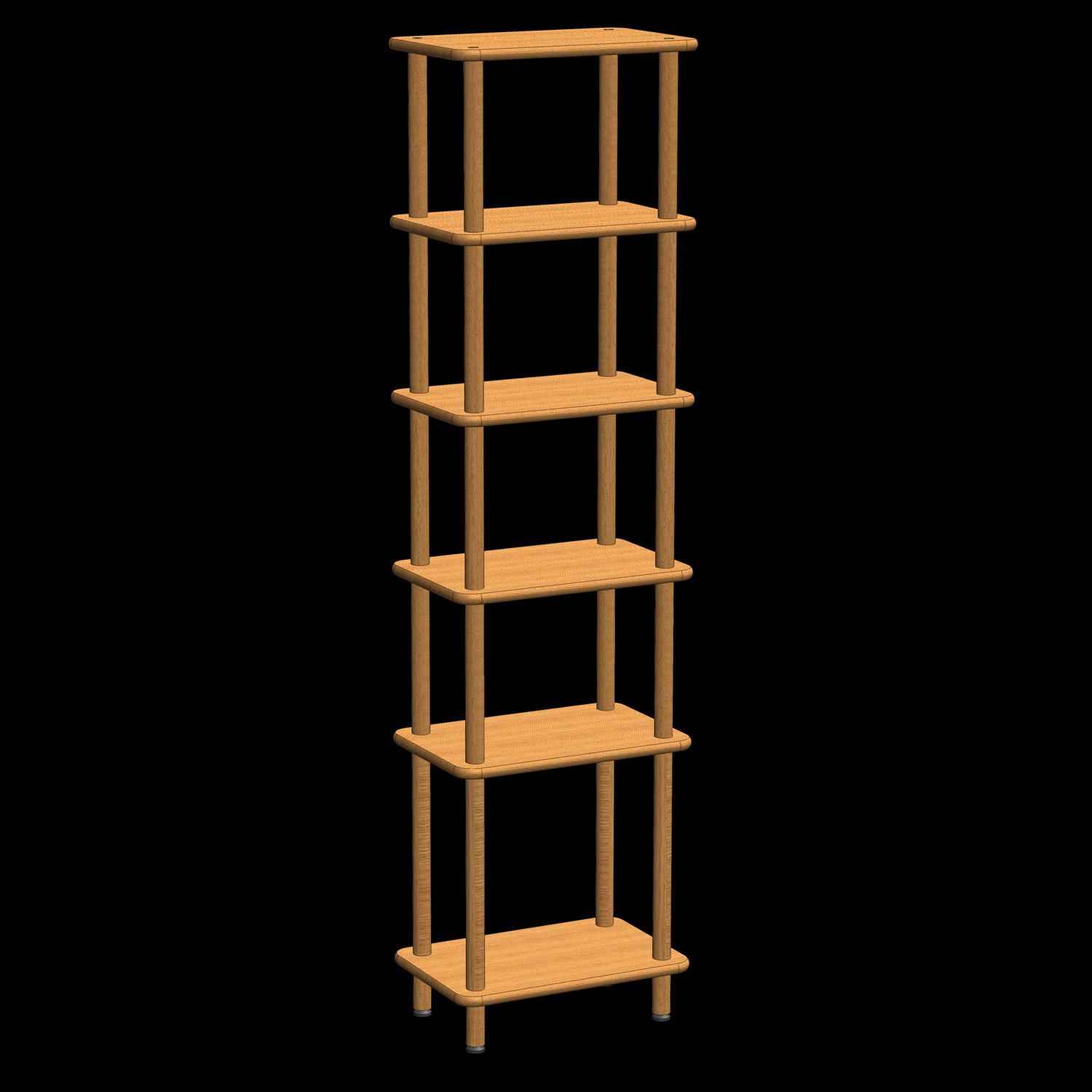 etagere 50 cm de largeur id es de d coration int rieure french decor. Black Bedroom Furniture Sets. Home Design Ideas