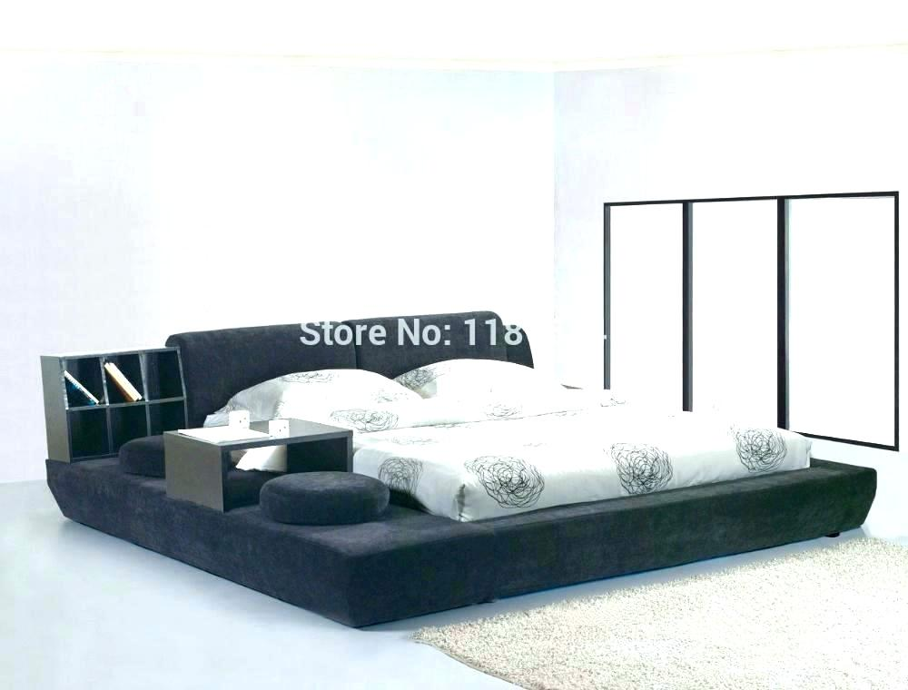 lit 200 200 id es de d coration int rieure french decor. Black Bedroom Furniture Sets. Home Design Ideas
