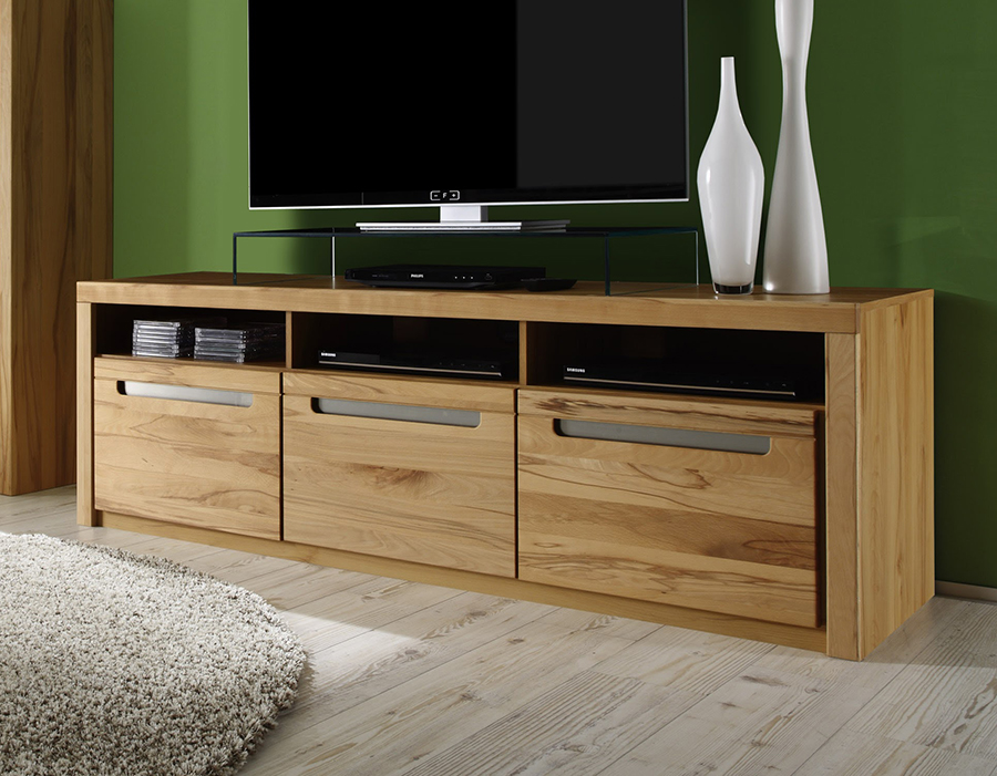 meuble de tv en bois id es de d coration int rieure french decor. Black Bedroom Furniture Sets. Home Design Ideas