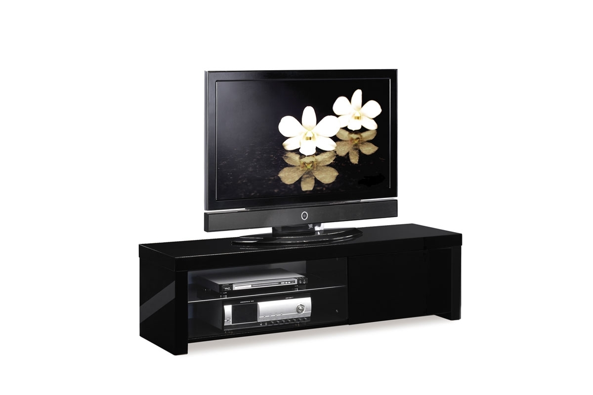petit meuble tv pas cher id es de d coration int rieure french decor. Black Bedroom Furniture Sets. Home Design Ideas
