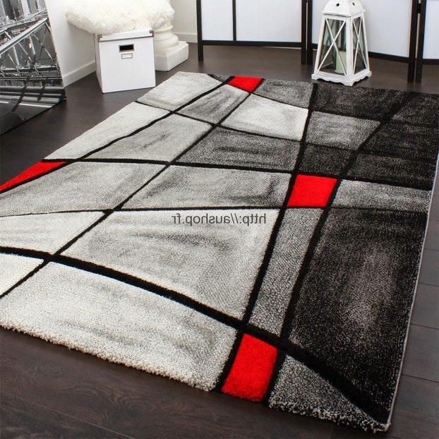 solde tapis salon id es de d coration int rieure french decor. Black Bedroom Furniture Sets. Home Design Ideas