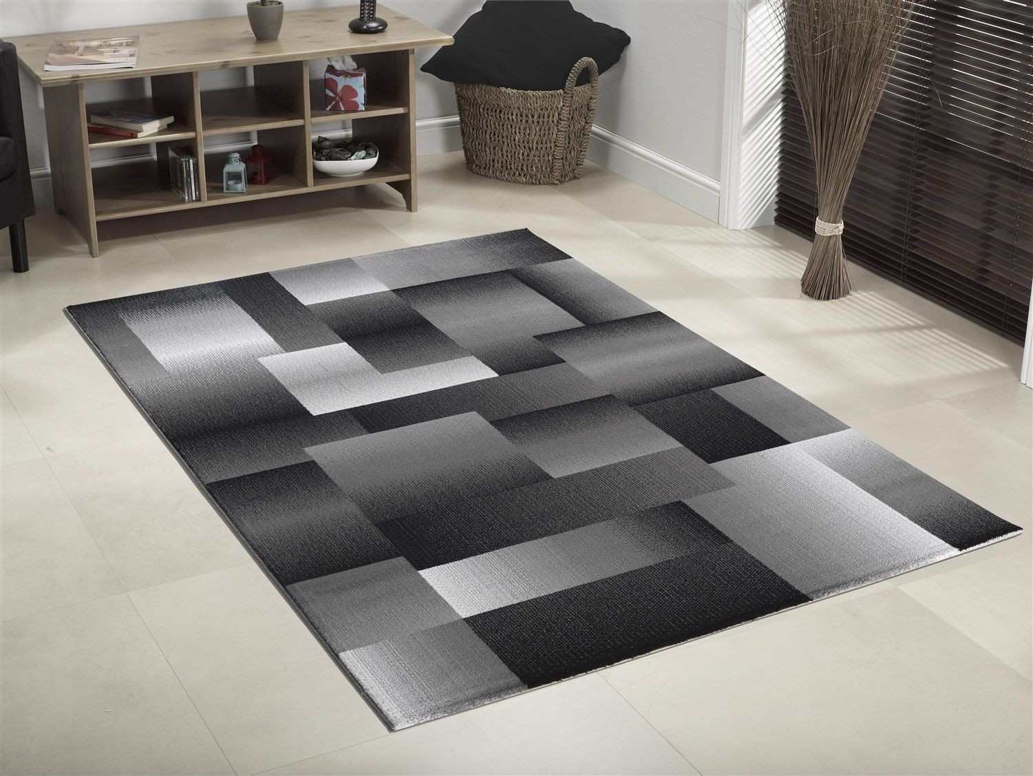 tapis pas cher gris id es de d coration int rieure french decor. Black Bedroom Furniture Sets. Home Design Ideas