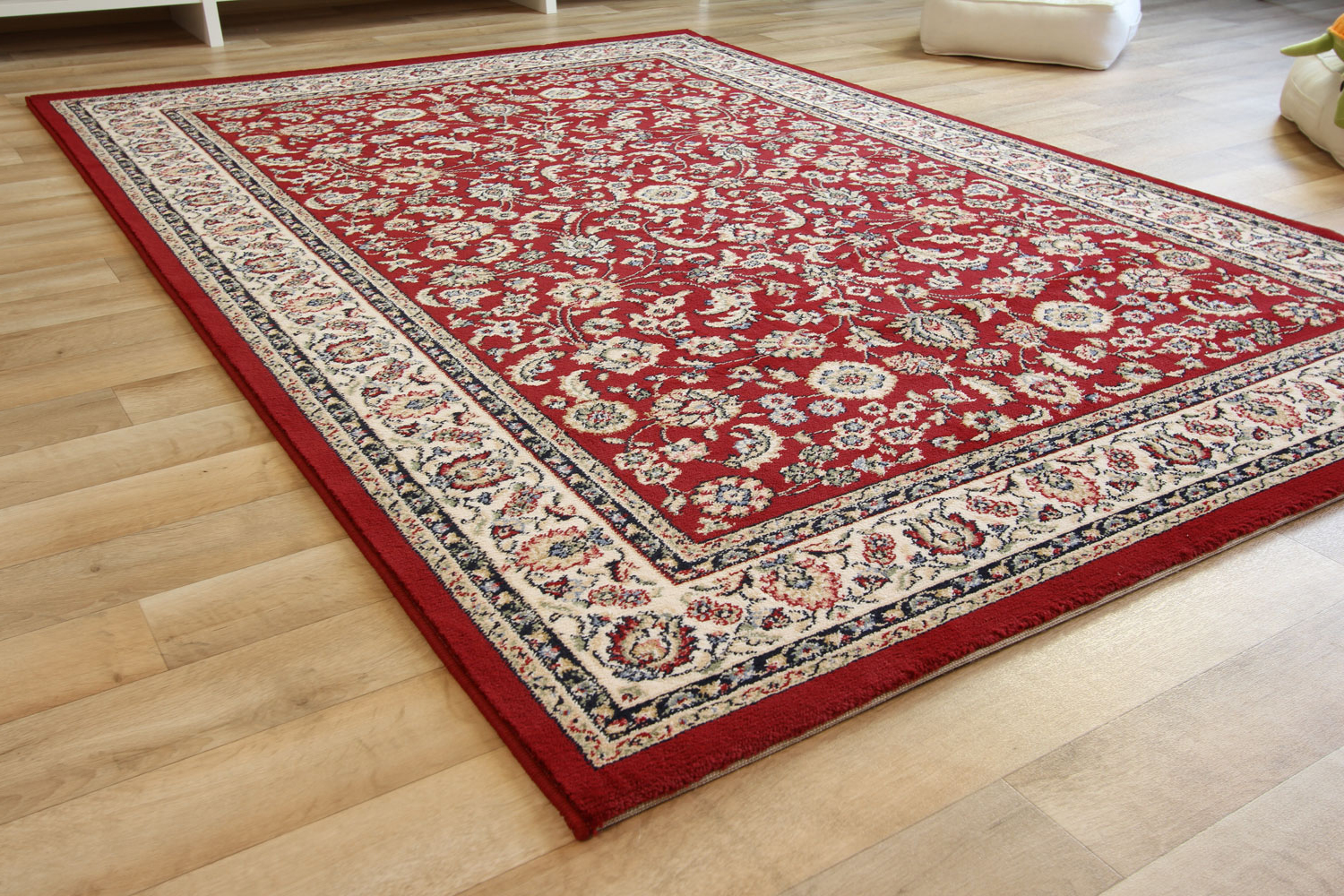 Des Tapis Pas Cher Idees De Decoration Interieure French Decor