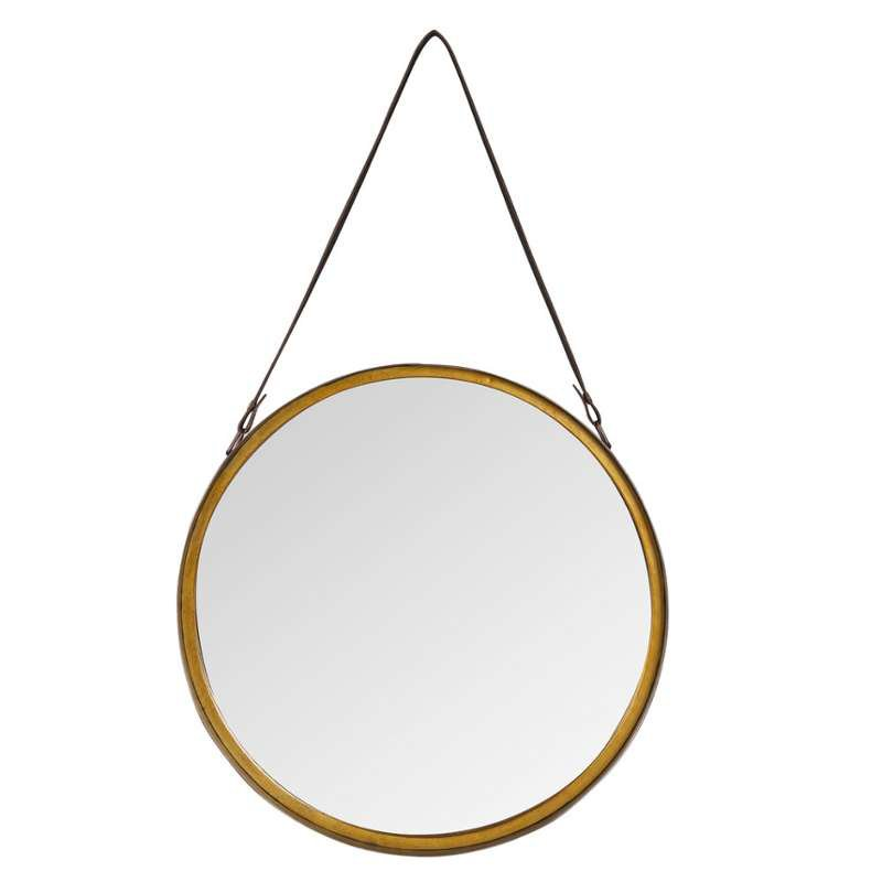 miroir rond grand format id es de d coration int rieure french decor