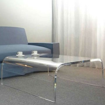 table basse transparente id es de d coration int rieure french decor. Black Bedroom Furniture Sets. Home Design Ideas