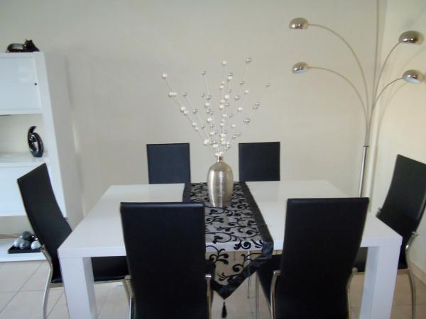 Chaise Salle A Manger Fly Idees De Decoration Interieure French