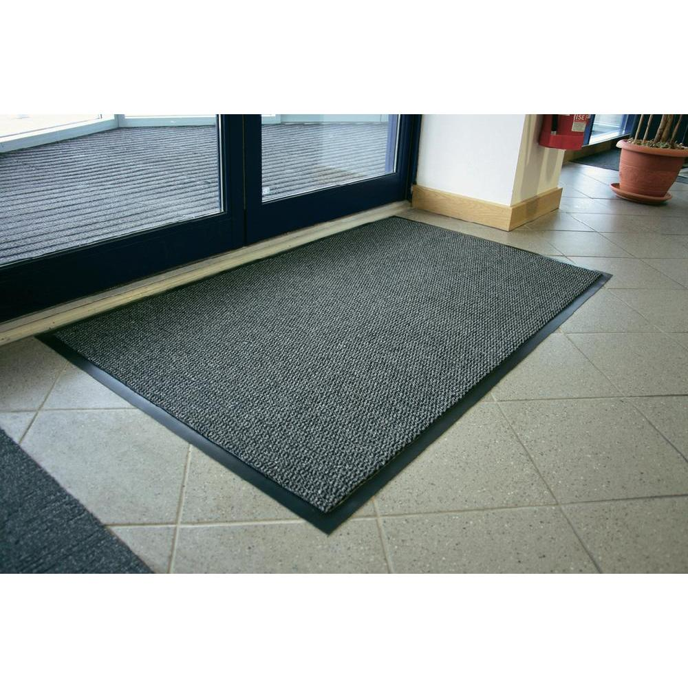 Grand Tapis Entree Idees De Decoration Interieure French Decor