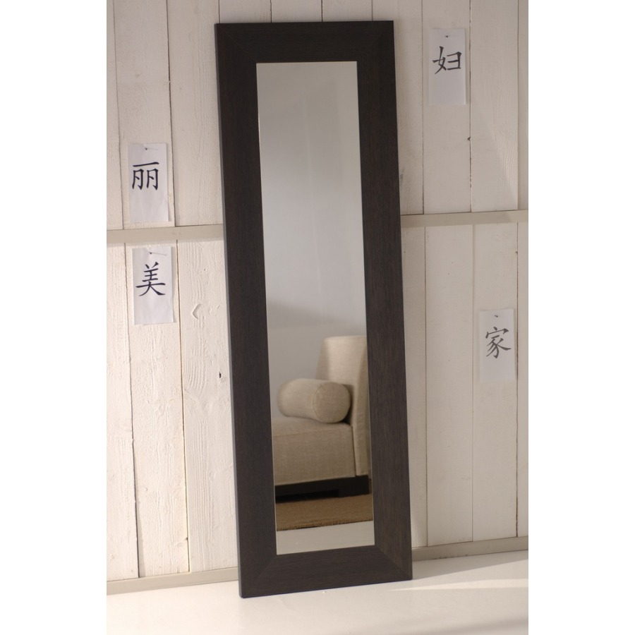 miroir pour chambre id es de d coration int rieure. Black Bedroom Furniture Sets. Home Design Ideas