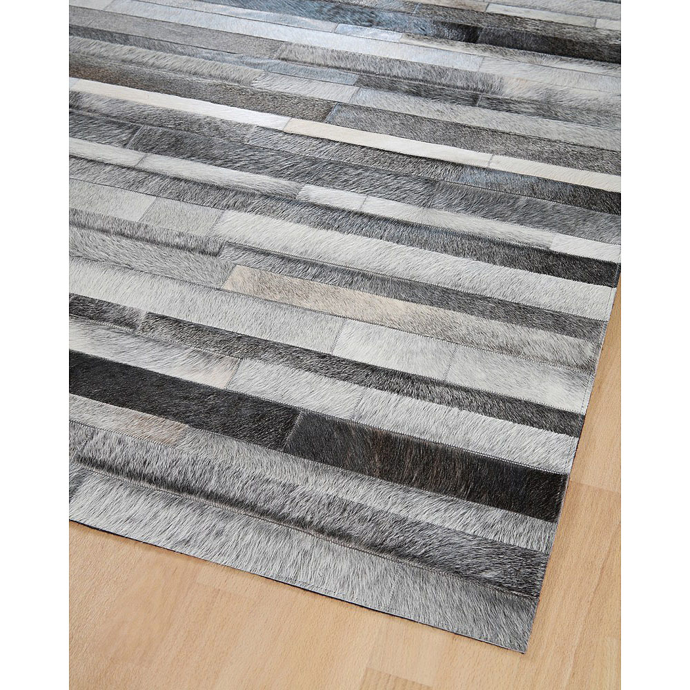 Tapis Ovale Salon Idees De Decoration Interieure French Decor