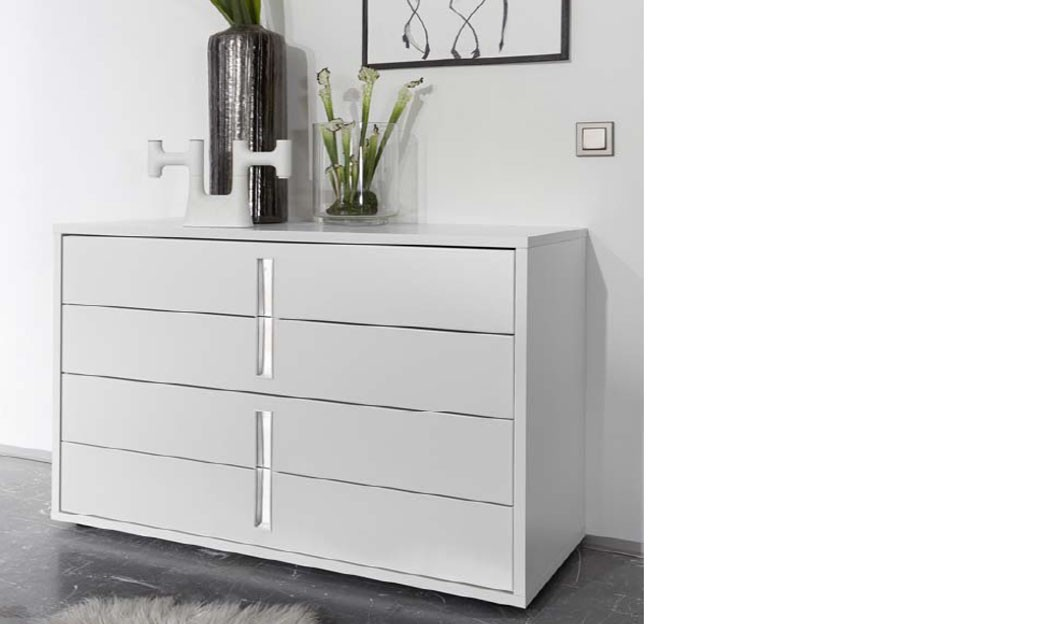 Commode Chambre Idees De Decoration Interieure French Decor
