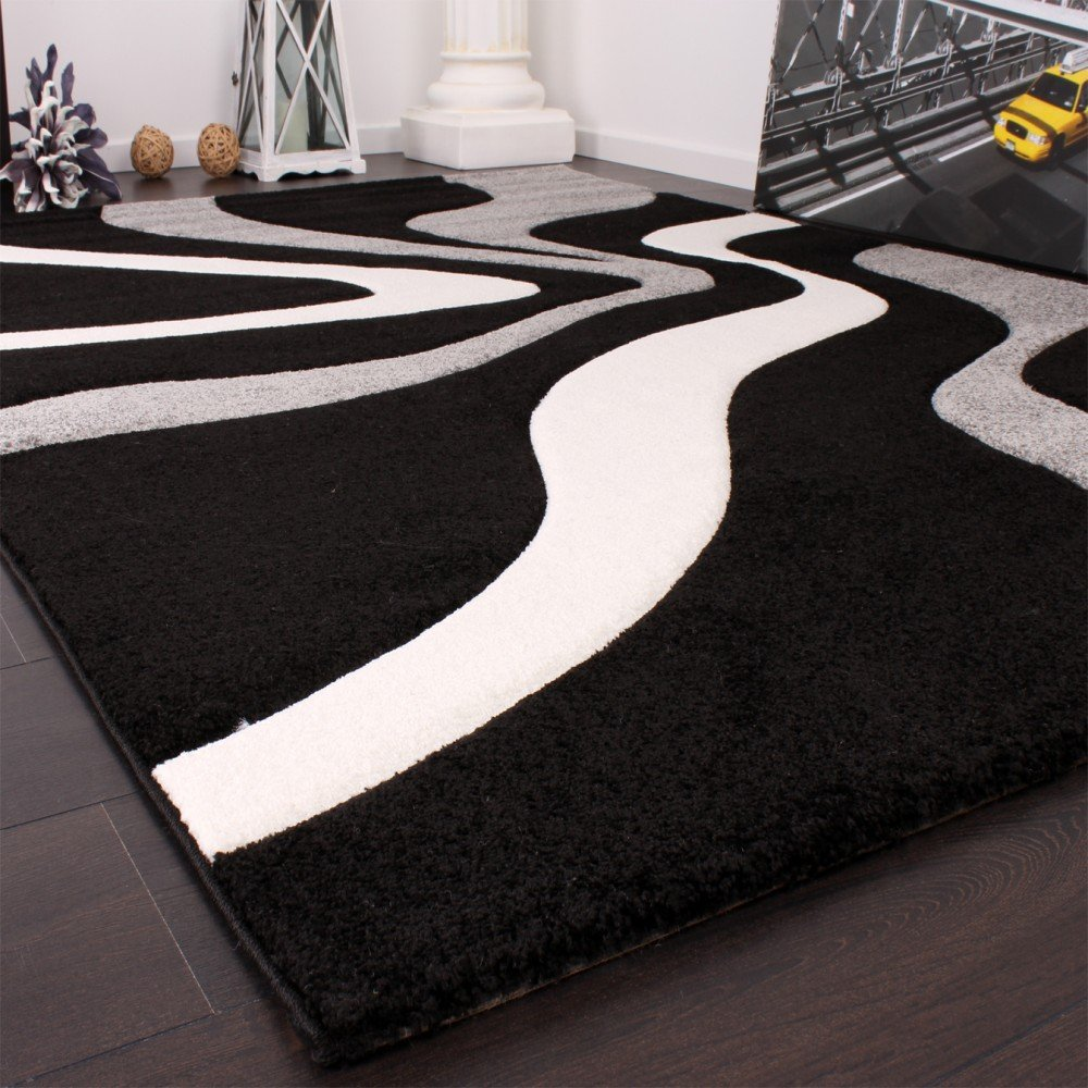 grand tapis salon pas cher 8 id es de d coration. Black Bedroom Furniture Sets. Home Design Ideas