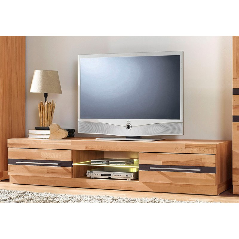 Meuble bas pour tele id es de d coration int rieure french decor for Meuble bas tele