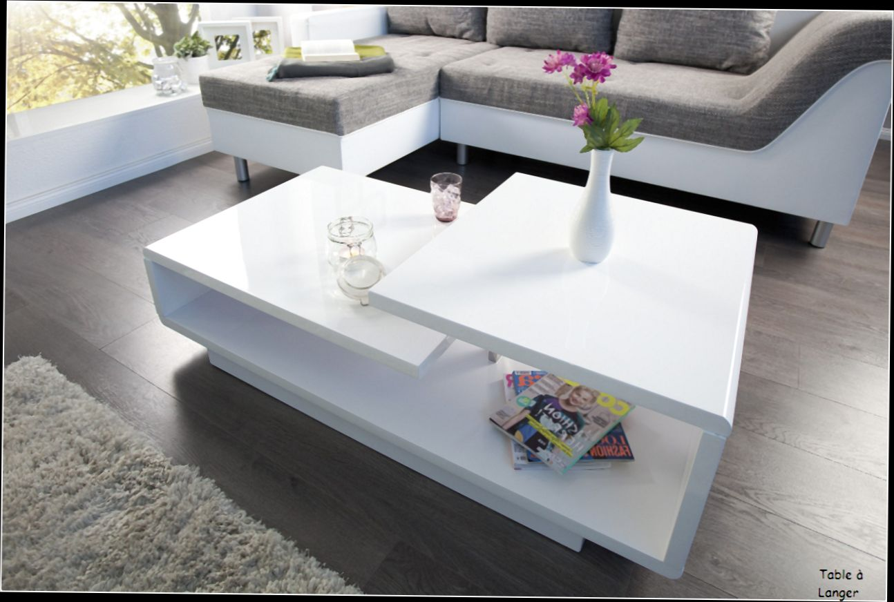 Table Basse Alu Pas Cher Gain Boutique De UpqSMVzG