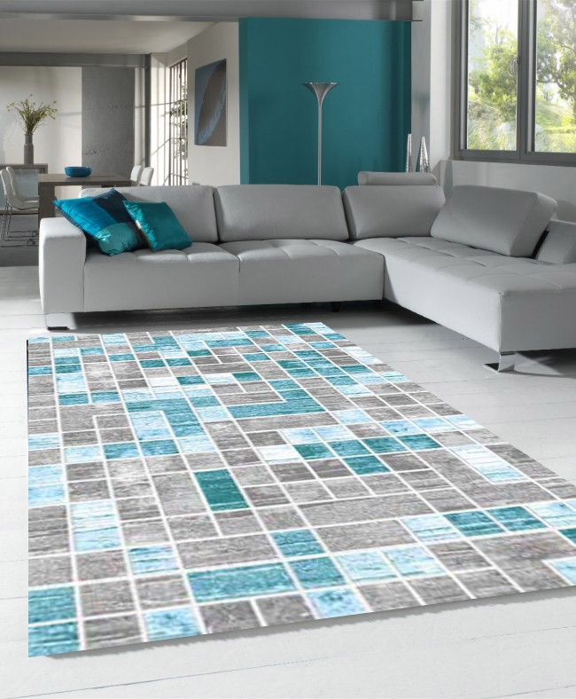Tapis Achat Idees De Decoration Interieure French Decor