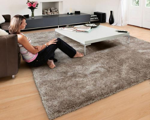 tapis moderne pour salon id es de d coration int rieure. Black Bedroom Furniture Sets. Home Design Ideas