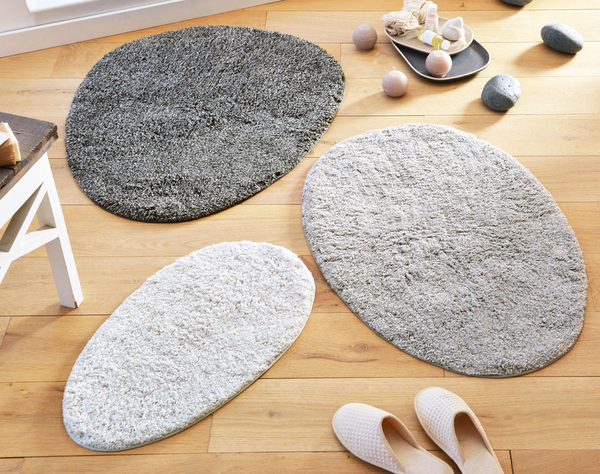 Tapis Ovale Pour Salon Idees De Decoration Interieure French Decor