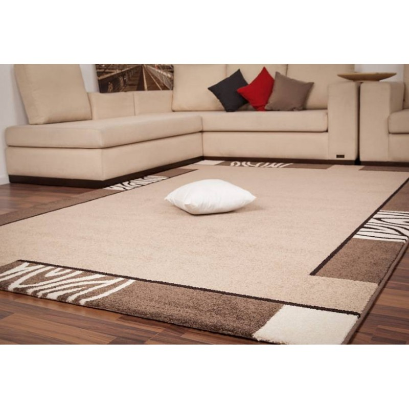 Tapis Pas Cher Design Idees De Decoration Interieure French Decor