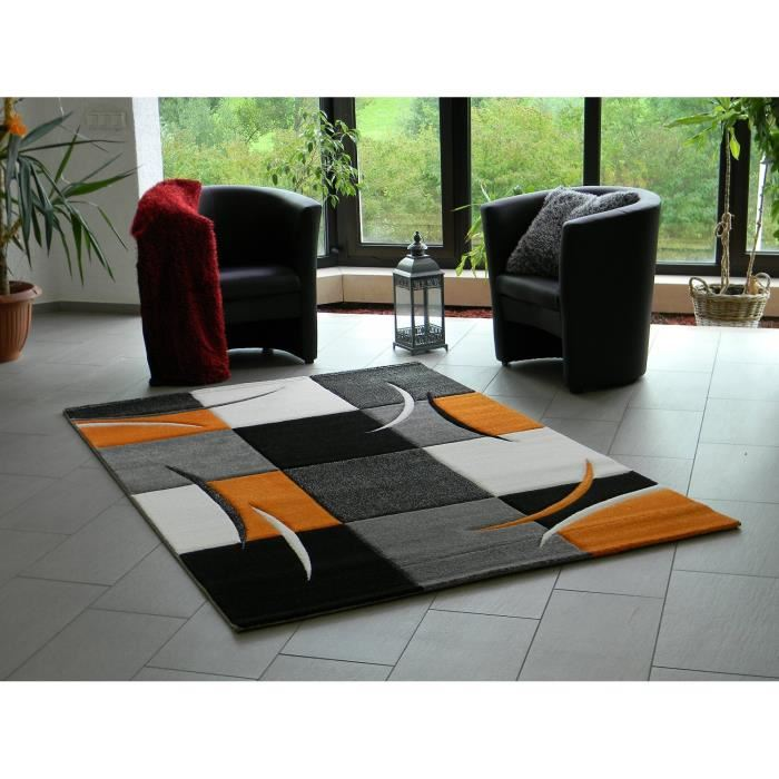 Vente Tapis Idees De Decoration Interieure French Decor