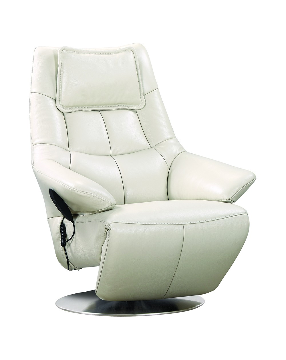 relax fauteuil