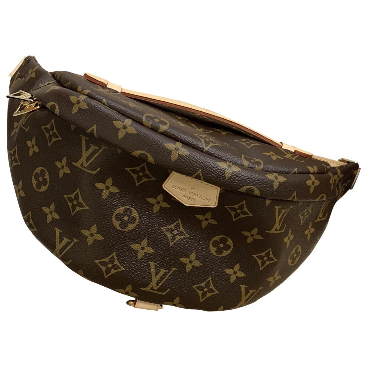 f8091862274 sac vuitton vestiaire collective