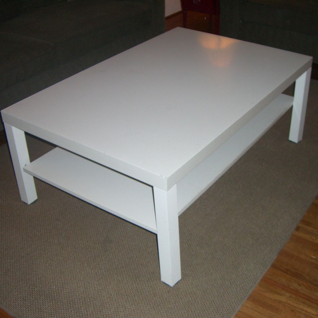 design table basse