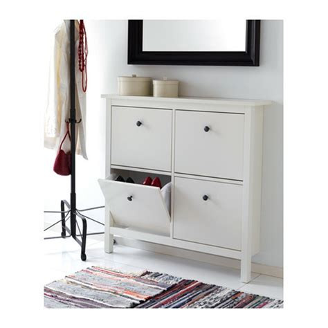 Armoire De Chaussures Ikea Bright Shadow Online