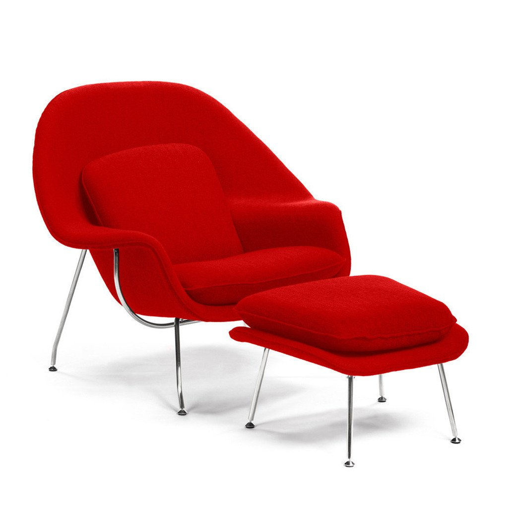 fauteuil lounge