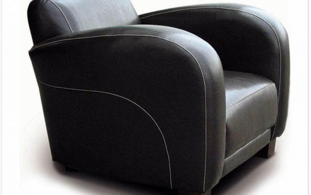 fauteuil club fly