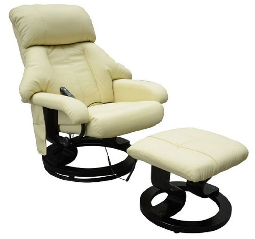 fauteuil relax suedois