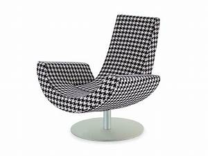fly fauteuil crapaud