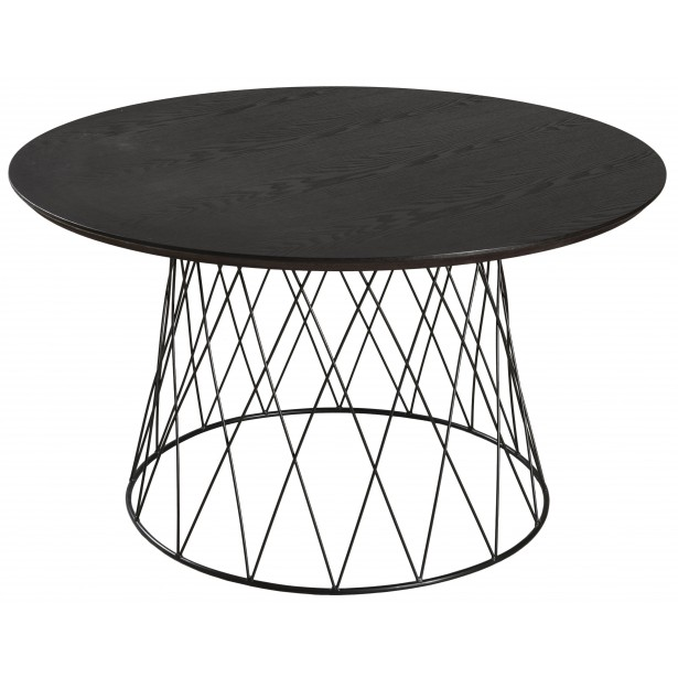 Emejing Table Basse De Jardin Noir Ideas - House Design ...