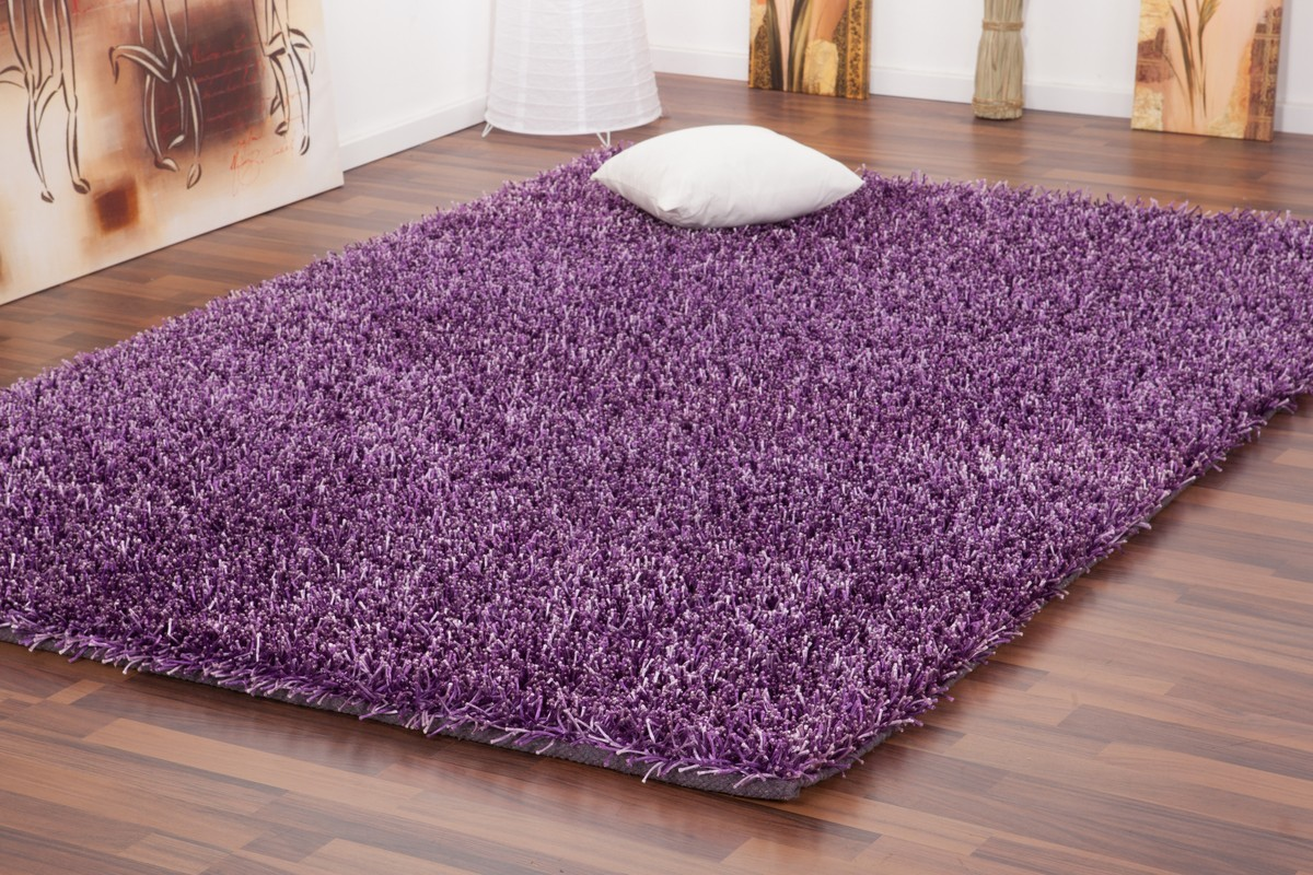 Best Tapis Violet Gris Photos - House Design - marcomilone.com