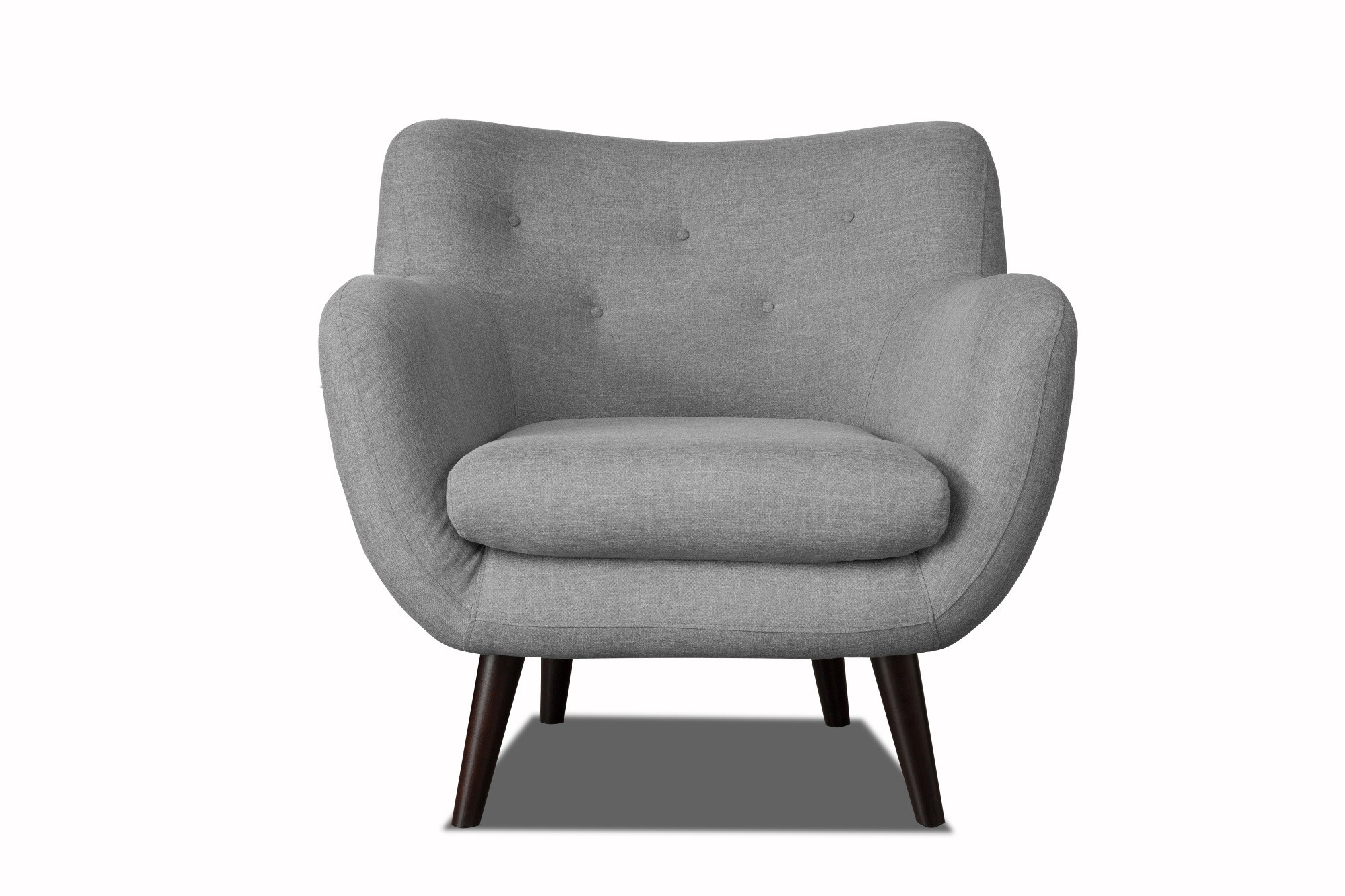 Attrayant Fauteuil Chambre Pas Cher