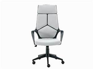 fauteuil relax fly