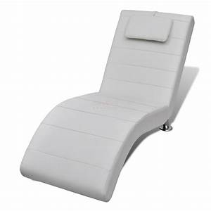 fauteuil relax moderne