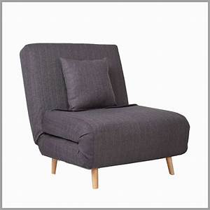 luxe fauteuil