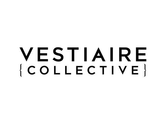 code vestiaire collective