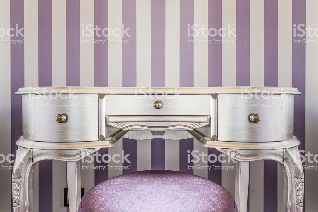commode baroque