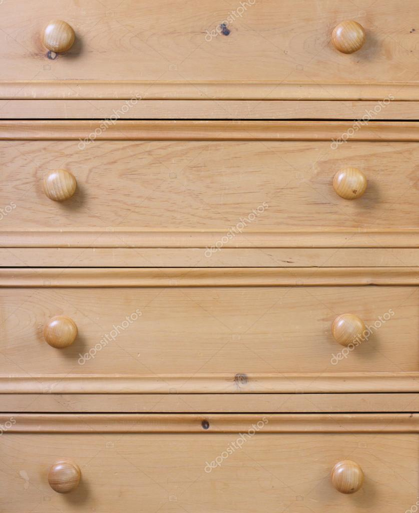 commode pin