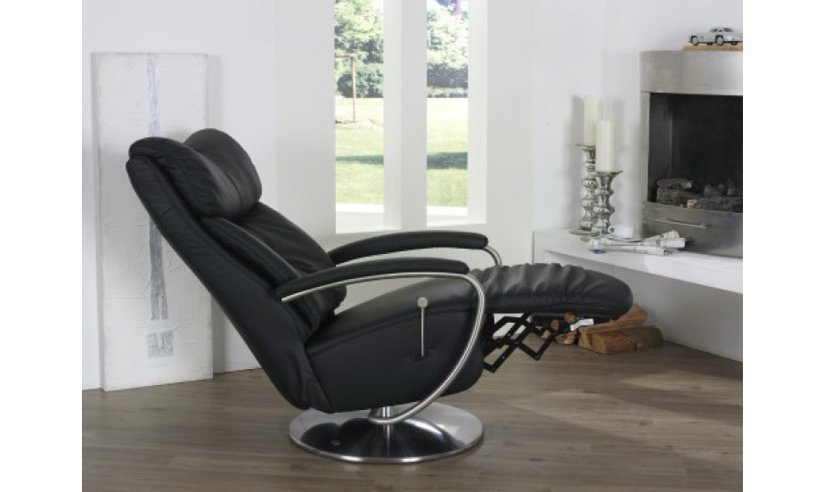 fauteuil magasin